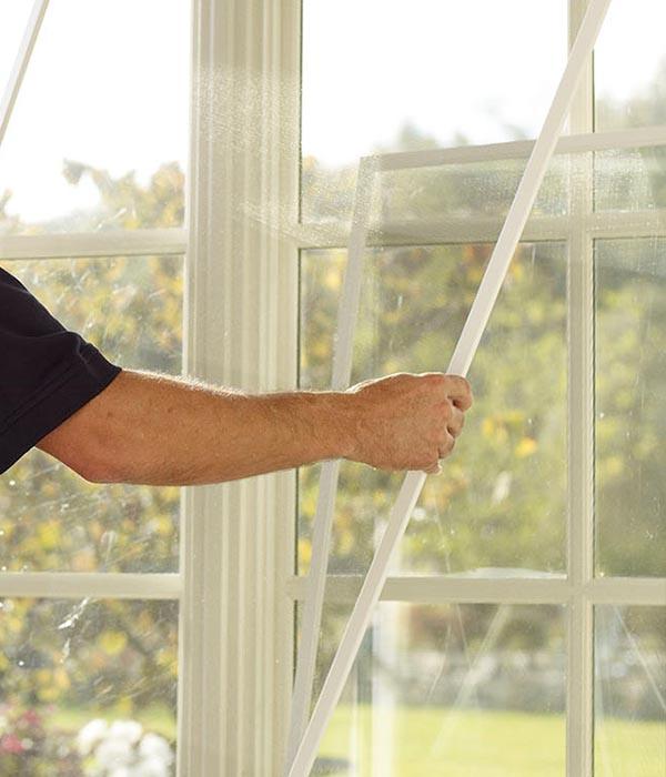 ablakjavítás budapesten